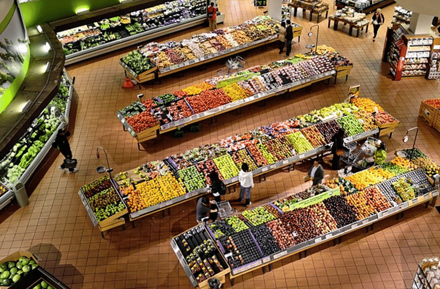save_at_the_grocery_store